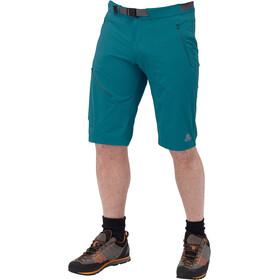 Mountain Equipment Comici Shorts Herren tasman blue